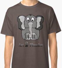 Dumpling Classic T-Shirt