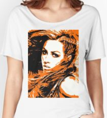1edbeb82 Wwe Raw Women's T-Shirts & Tops | Redbubble