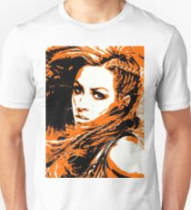 becky lynch gifts merchandise redbubble