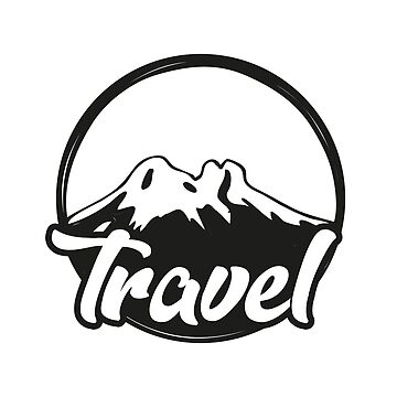 Travel - Mountain Patch by mongolife