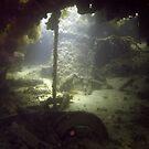 HMS Maori - Changes by DiveDJ