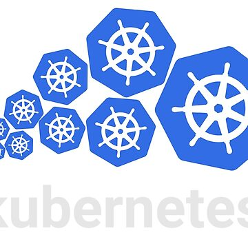 Kubernetes by coderman