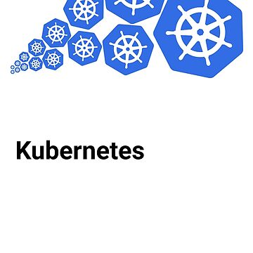 Kubernetes The Hard Way by coderman