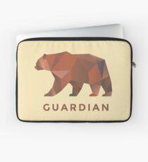 Funda para portátil WoW Brand - Guardian Druid