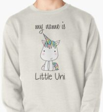 Animales-030 Pullover
