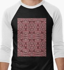 Rope Patterns 4 T-Shirt