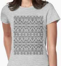 Rope Patterns 5 T-Shirt