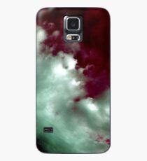 Skyscape v59 Hülle & Klebefolie für Samsung Galaxy