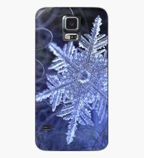Winterborn Case/Skin for Samsung Galaxy