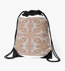 12_14_11_4_55 Drawstring Bag