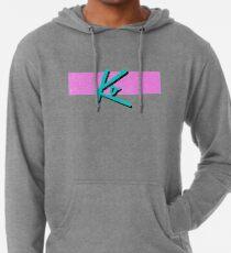Cody Ko Merch- hoodies/t-shirts/more Lightweight Hoodie