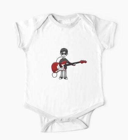 Child of Apollo Kids Clothes