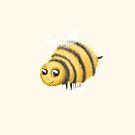 Little Bee by Rachel Blackwell