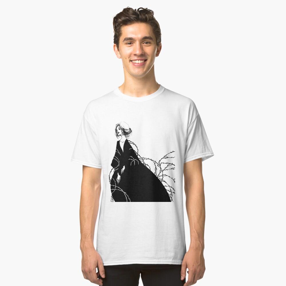 The Thorn Dress Classic T-Shirt