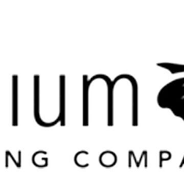 Trillium by kcgfx