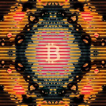 Bitcoin by yanafs