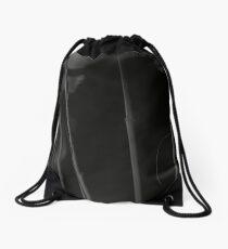 Mary V Drawstring Bag