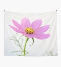 Mexican Dancer Wall Tapestry