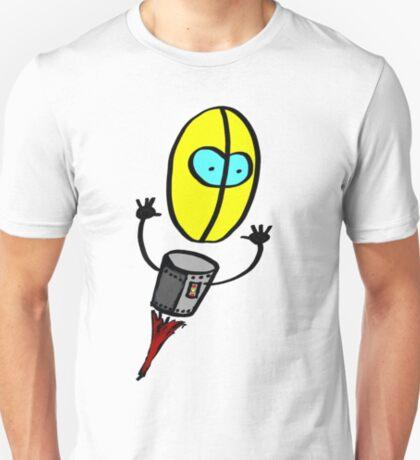 Buzzbee. T-Shirt