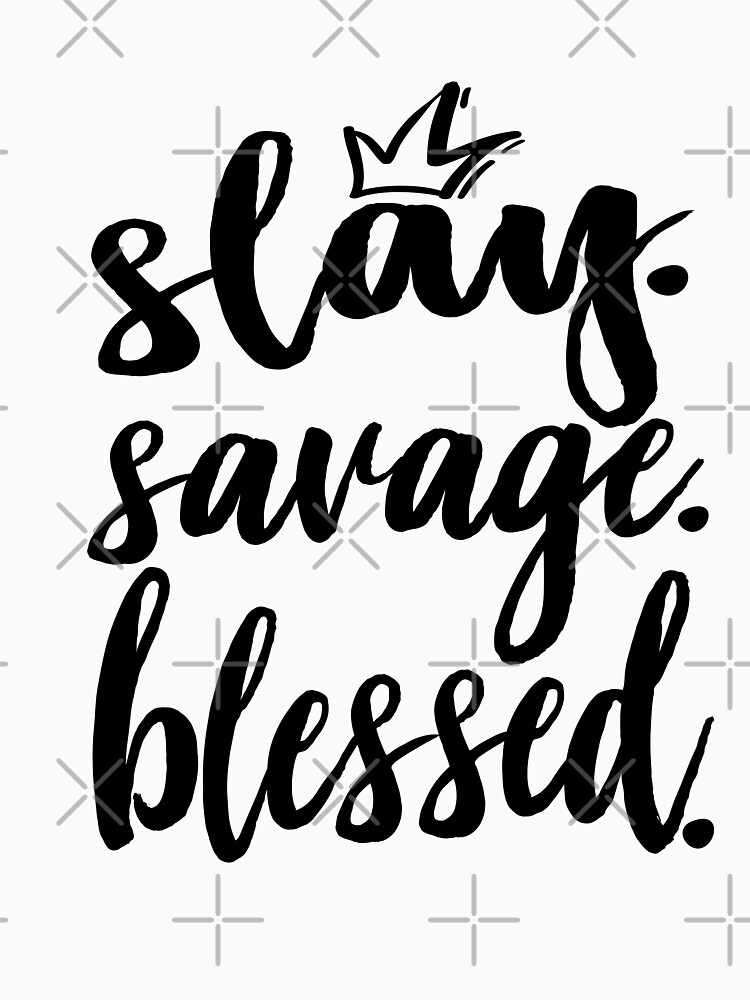 slay blessed savage words gen z use generation z words Millennial Generation Y slay blessed savage words gen z use generation z words millennials use by