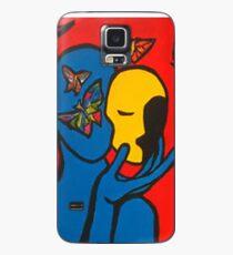 Skin Deep Case/Skin for Samsung Galaxy