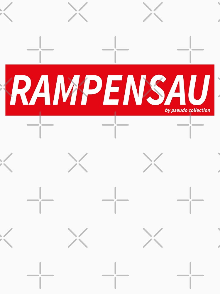 rampensau by PCollection