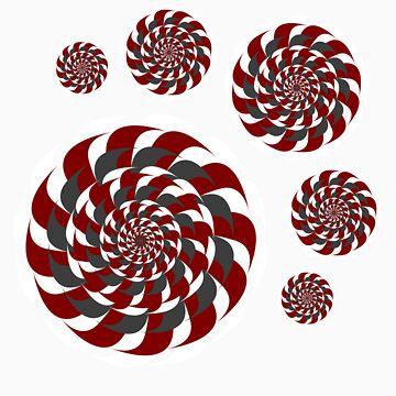 Hypnotize by RiE-RyE
