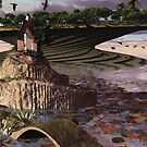 Pelagos by Syd Baker