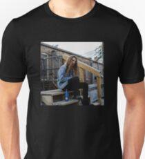 yung pinch Unisex T-Shirt