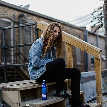yung pinch by saucedrippin