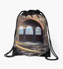 King´s Pet Drawstring Bag