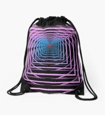 ENDLESS Drawstring Bag
