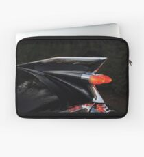 1959 Cadillac (Tail Lights) Laptop Sleeve