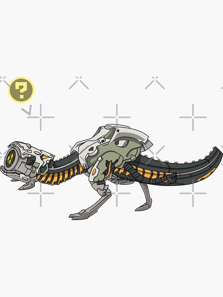 Wächter von DragonFireArt