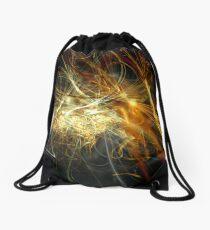 Psynapsis Drawstring Bag