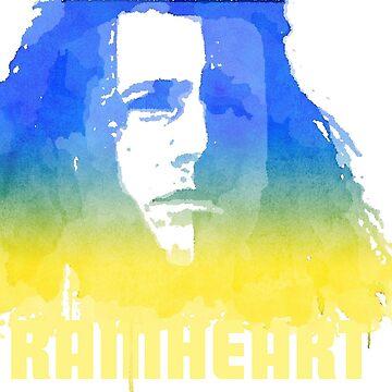 Acid Trip Ramheart by Ramheart