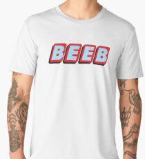 BEEB Men's Premium T-Shirt