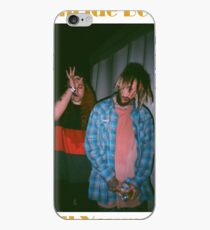 Ruby da Cherry SuicideBoys iPhone Case 096cc3219d1f
