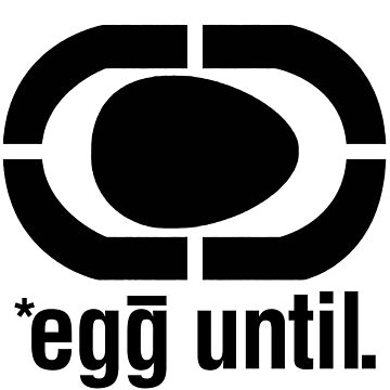 egg unltd by TalenLee