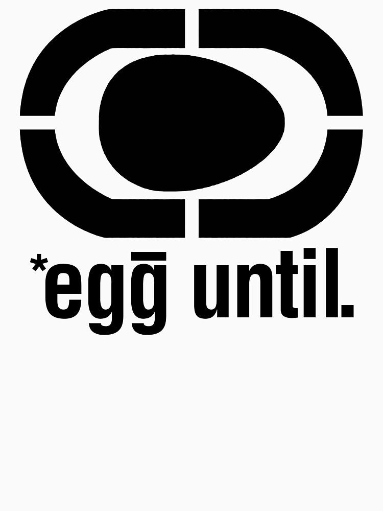 egg unltd by TalenLee