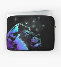 Dande-lion II Laptop Sleeve