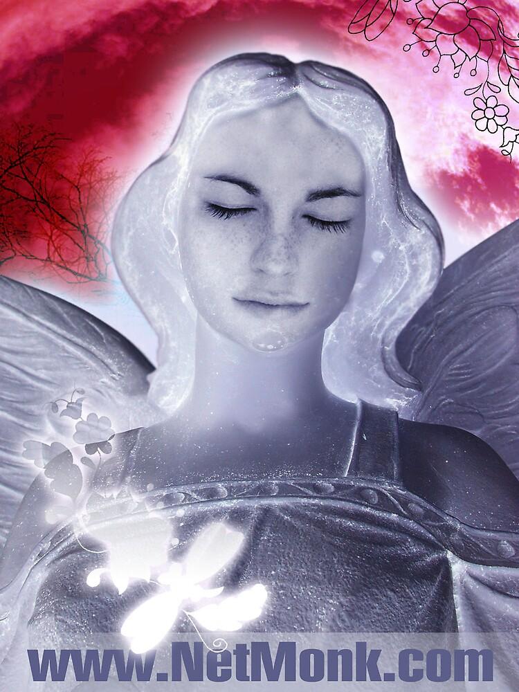 Spirits Awake by netmonk