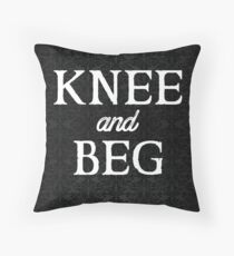 Slave and Master Quotes Gifts & Merchandise | Redbubble