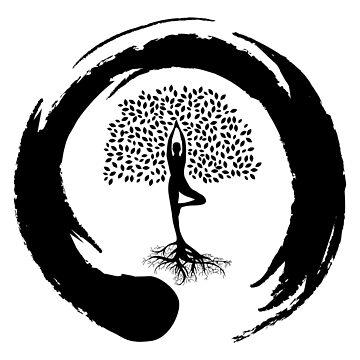 meditation by bc21design