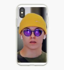 Vernon Phone Case iPhone Case