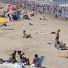 VIRGINIA BEACH by sky2007