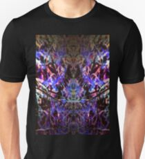 Nature's Resonance Unisex T-Shirt