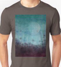 In the moonlight Unisex T-Shirt