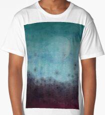 In the moonlight Long T-Shirt