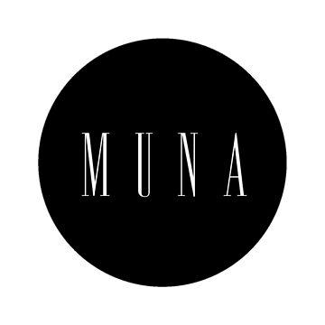 MUNA by angela11812